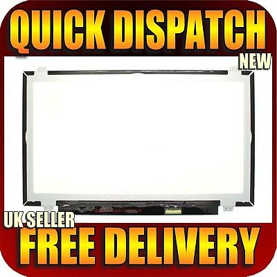"For Compatible CHIMEI INNOLUX N140FGE-E32 Laptop Screen 14"" LED LCD Panel"