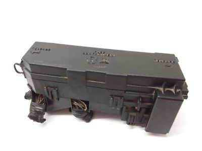 2008-2011 Ford Focus FUSE BOX ENGINE 2.0L
