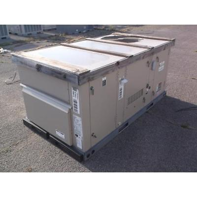 """Lennox Lgh036H4Eq2G 3 Ton """"energence"""" 2-Stage Rooftop Gas/elec Air Conditioner"""