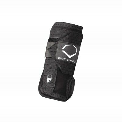 EvoShield Protective Sliding Wrist Guard WTV2044154