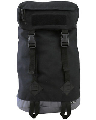 Kombat Ranger Pack 35 Litre Backpack Rucksack Army Military Outdoors Bag