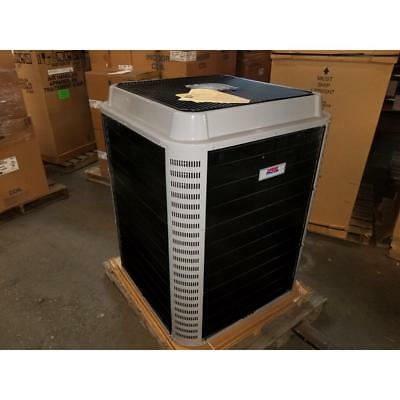 """Icp Hca948Gka 4 Ton """"high Efficiency"""" Two-Stage Split-System Air Conditioner"""