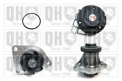 Genuine Qh Water Pump Coolant Replacement Spare Part Opel Saab Vauxhall