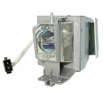 Compatible BL-FP195A / BLFP195A Replacement Projection Lamp for Optoma Projector