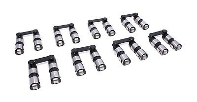 Competition Cams 8921-16 Retro-Fit Hydraulic Roller Lifters
