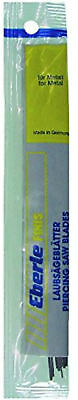 HaWe 720.07 with: Coping Saw Finis Size 7 Pack of 12)