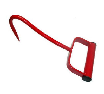 DOUBLE HH 28121 Hay Hook, 11""