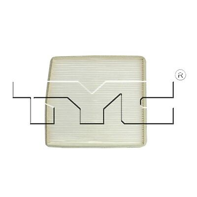 Paper Style Cabin Air Filter 30630752-1 for Volvo XC90 XC70 S80 C70 S60 V70