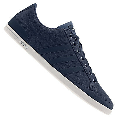 adidas neo caflaire