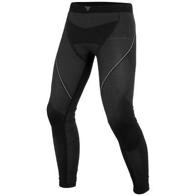 Dainese D-Core Aero Base Layer Pants Black/Anthracite
