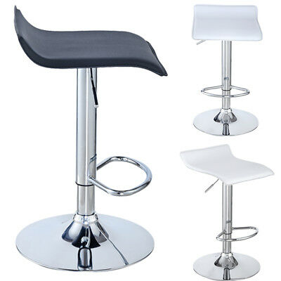 Peachy 2X Breakfast Bar Stools High Stool Bar Furniture Faux Pdpeps Interior Chair Design Pdpepsorg