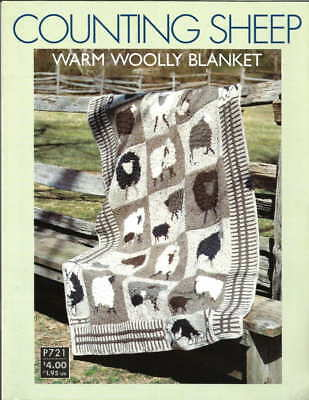 Rustic Rompers Baby Knitting Instruction Pattern Oat Couture BB213 Size 6-18mo