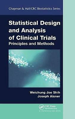 design and analysis of quality of life studies in clinical trials chapman hallcrc interdisciplinary statistics