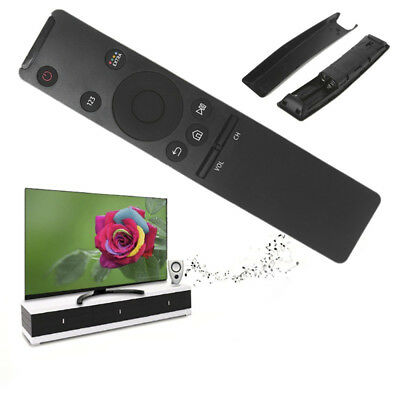 Smart TV Remote Control Replacement For Samsung 6 7 8 9 Series LCD LED HDTV