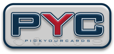 Pick Your Cards / Lot 2018 Panini Contenders Football NFL Season Ticket Singles