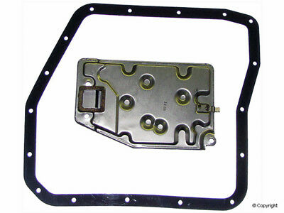 Pro-King Products fits 1994-2004 Toyota Avalon Camry Solara  MFG NUMBER CATALOG