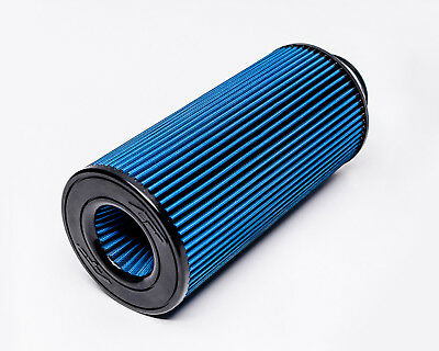 Agency Power Replacement Black High Flow Air Filter RZR 900S 1000S XP 1000