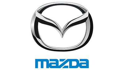Genuine Mazda CX-3 2018> Apple Car Play Tape Required For Fitting