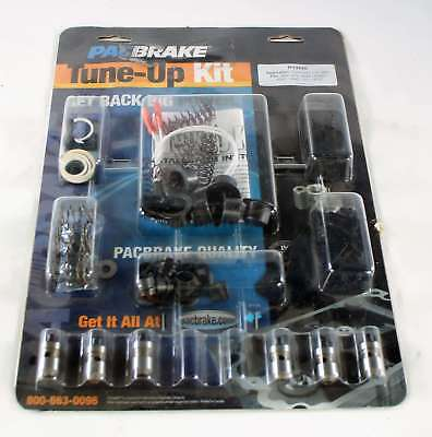 P19848 Pacbrake Tune-Up Kit For Jacobs Engine Brakes Cummins L10/M11