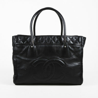 9f177d21bb86 BALENCIAGA RED SMOOTH Calfskin Leather and Snake Padlock Work S Tote ...