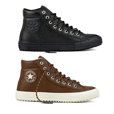 0a15767c7d5 Converse Chuck Taylor All Star Bottes Chaussures Hiver Hommes Baskets  Winterboot