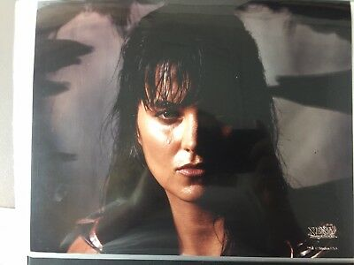 8x10 Photo from Xena the Warrior Princess Lucy Lawless C32
