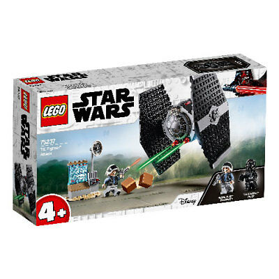 LEGO® Star Wars™ 75237 TIE Fighter™ Attack
