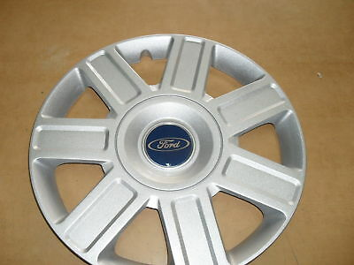 Copricerchio coppa ruota eq Originale Ford Focus 08-16/'/'