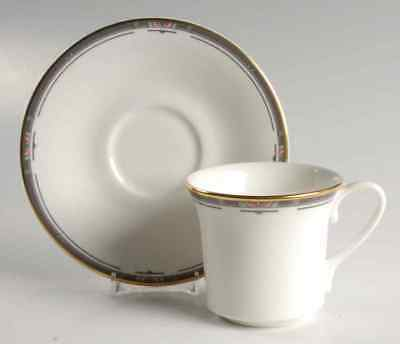 Royal Doulton MUSICALE Cup & Saucer 1007765