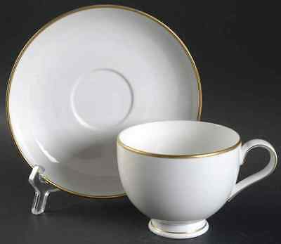 Royal Doulton TRENT Cup & Saucer 564913