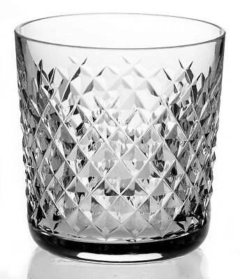 Waterford ALANA Old Fashioned Glass 763847