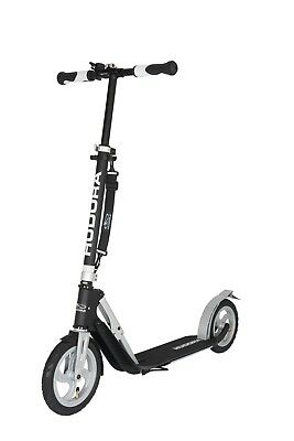 HUDORA BigWheel® Air 230 (14031)