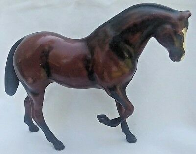 Hartland Horse Figurine 4 inches tall