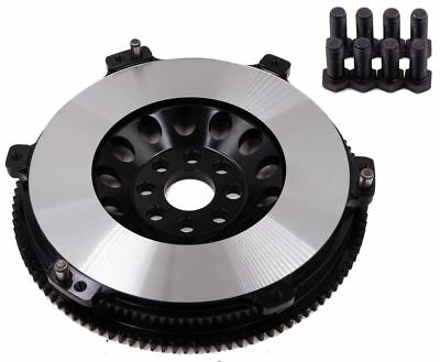 Competition Clutch Bmw E36 M3 1995-99 Lightweight Flywheel S50/s52 M50/m52 Z1452