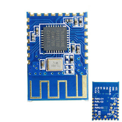 HM-10 BLE BLUETOOTH 4 0 CC2541 Serial Wireless Module for
