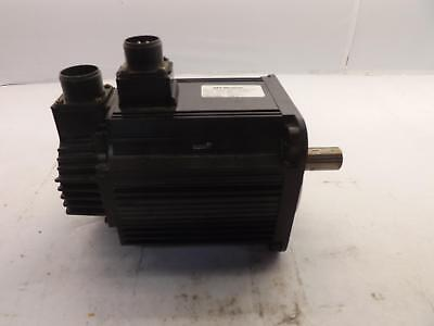 API Motion MAC-M512-EM80 Brushless Servo Motor T43880