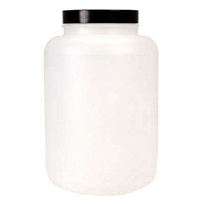 Technical Treatments Rd Wide Mouth Bottle 2500ml (hd)