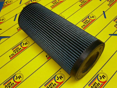 Filtre à air JR Filters Iveco New Turbo Daily S 40.10 4x4 5/1989->