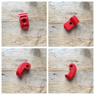 FERRY Replacement latch for Xiaomi M365 scooter