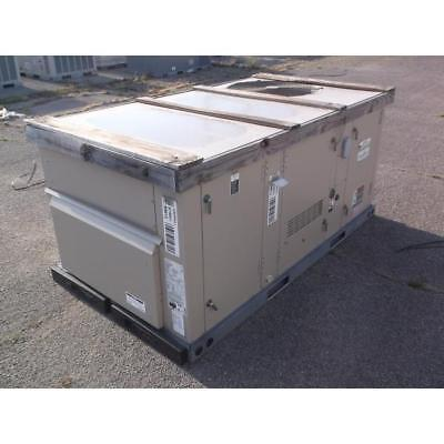 """Lennox Lgh036S4Tu2G 3 Ton """"energence"""" Rooftop Gas/electric Ac 15 Seer 3 Phase"""