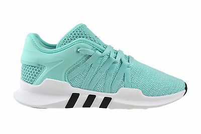 new products 1d905 9934d Adidas EQT Racing ADV Women energy aqua Sneaker Schuhe blau BZ0000
