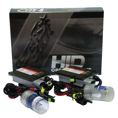 Race Sport H13-10K-G1-CANBUS Canbus Hid Kit