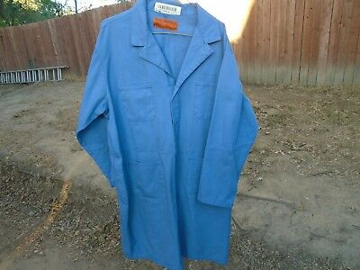 Shop Coats Mens size 3XL 56 Chest $10.00