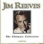 Jim Reeves, The Ultimate Collection, , Very Good