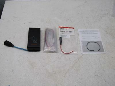 Honeywell Identipoint - 12/24V - Access Card Reader - BTBAS/U