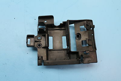 622 04 Harley-Davidson Softail Electrical Panel Switch Circuit Breakers