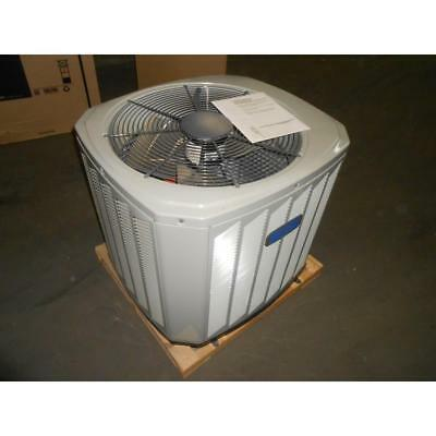 America Standard 4A7B4018E1000Aa 1-1/2 Ton Split-System Air Conditioner 14 Seer