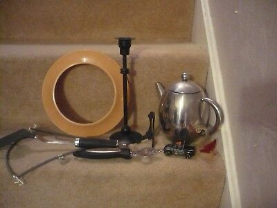 Job Lot Of Mixed Items A Great Lot Indeed