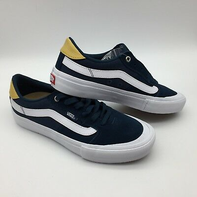VANS MENWOMEN'S SHOES