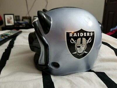 radiers  piggy bank collectors sports black and gray
